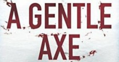gentle-axe-thumb