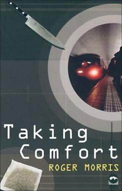 takingcomfort