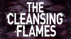 Cleansing flames 3
