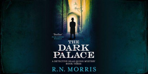 The_Dark_Palace.width-1000