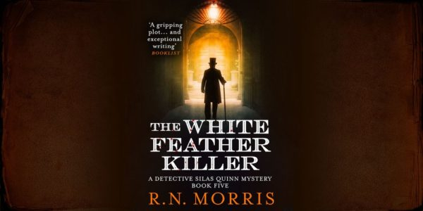 The_White_Feather_Killer.width-1000